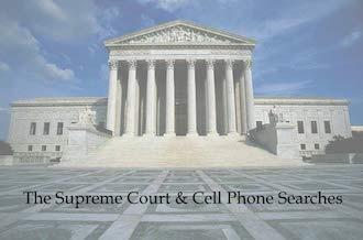 50-supreme-court.jpg