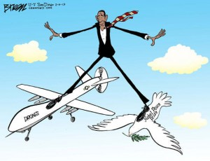 Drones-vs-Peace