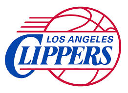 LA%20Clippers.jpeg