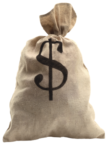 Money%20Bag.png