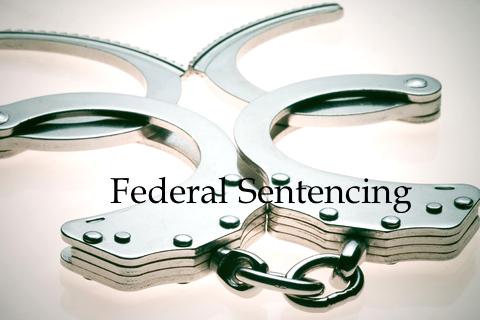Sentencing%20Image.jpg