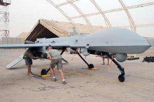 drones-300x200