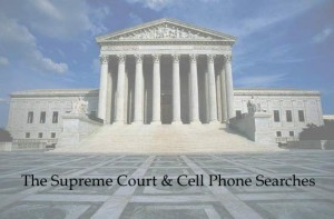 supreme-court-300x197