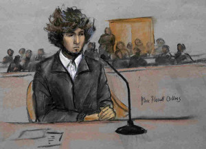 Boston-bomber-trial-300x217