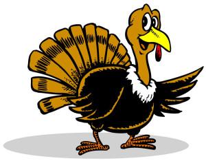 turkey-cartoon-300x234