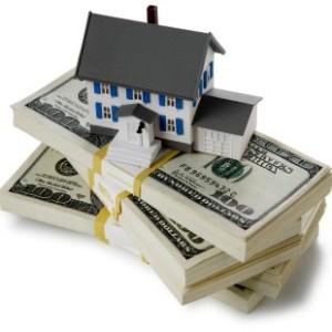 mortgage-fraud-300x300