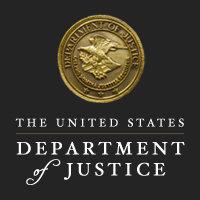 U.S. Dept. of Justice