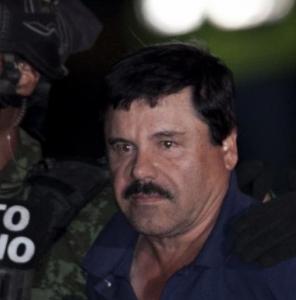 El-Chapo-1-296x300