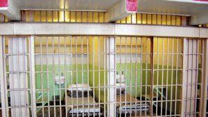 prison-cells-jpg--300x169