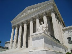 us-supreme-court-300x225